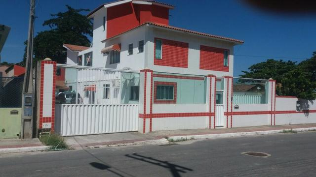 Exelente casa em Guarapari