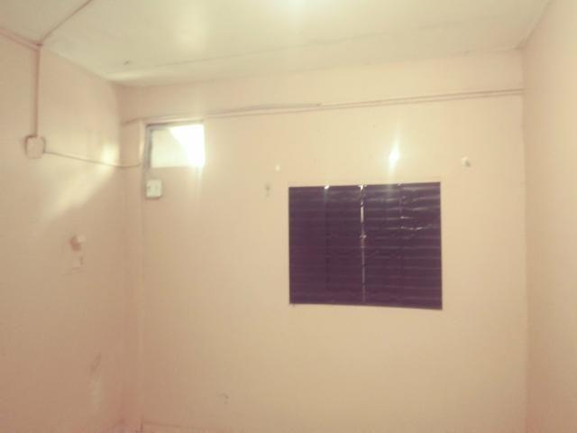 Apartamento e Quarto no centro de Macapá( não paga energia)