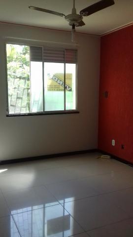 Apartamento Conjunto Beira Mar 2 - Atalaia - 2/4 piso porcelanato - (79) 99960-8350