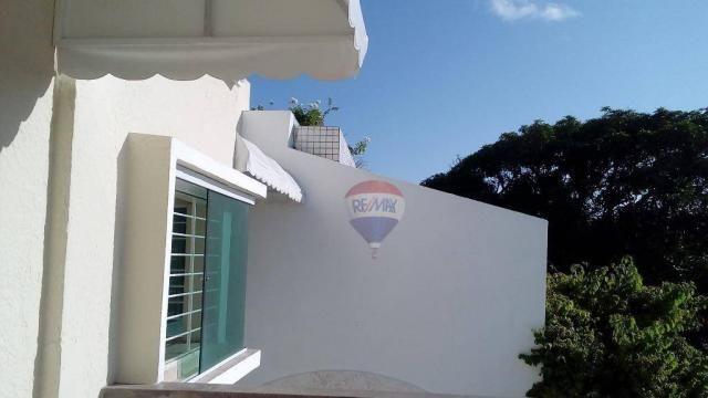 Casa residencial à venda, Bairro Novo, Olinda - Foto 4