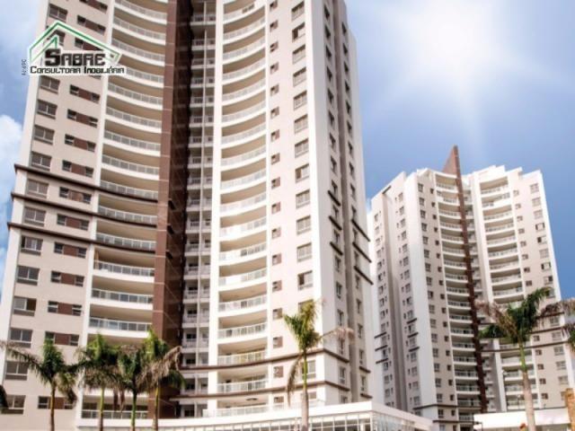 3 e 4 quartos Adrianópolis