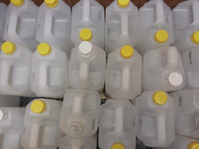 Balde GALÃO 05(cinco) litros