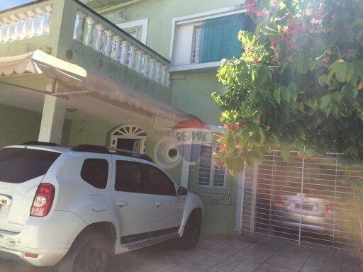 Casa residencial à venda, Bairro Novo, Olinda - Foto 7