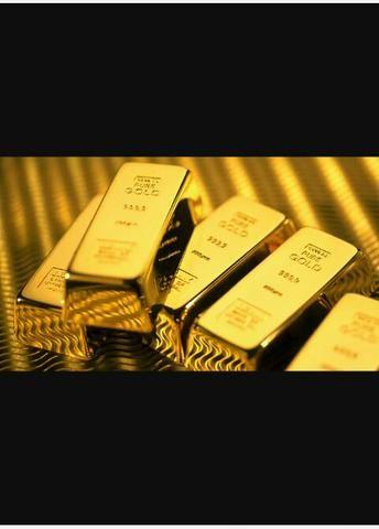 Mineradora de Ouro em Mato Grosso - MT