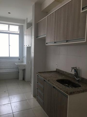 Condomínio Flex Parque 10 com 3 quartos