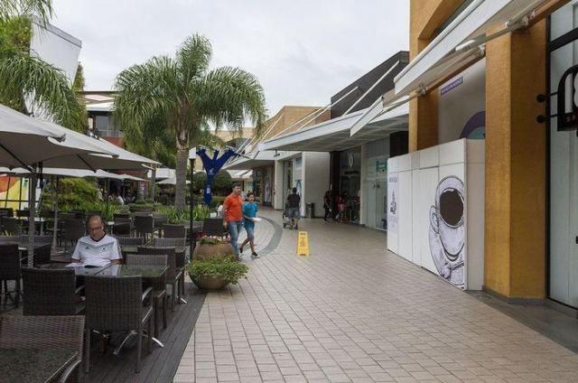 Sala comercial para locação, cristal, porto alegre. - Foto 9