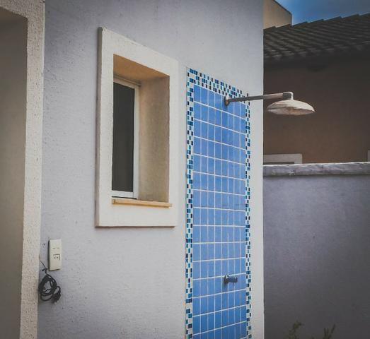 Sobrado Condomínio Horizontal, Jardins Mônaco, 4 suítes, Aparecida de Goiânia, - Foto 11