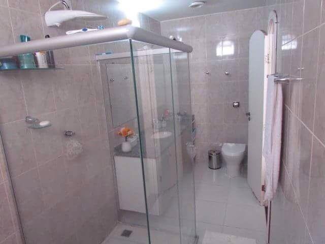 Samuel Pereira oferece: Casa Sobradinho Setor de Mansões 4 quartos sendo 2 suites 795 m² - Foto 13