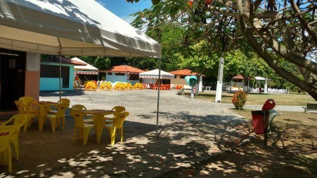 Temporada em Arauá (Ilha), 6 suítes - Foto 20