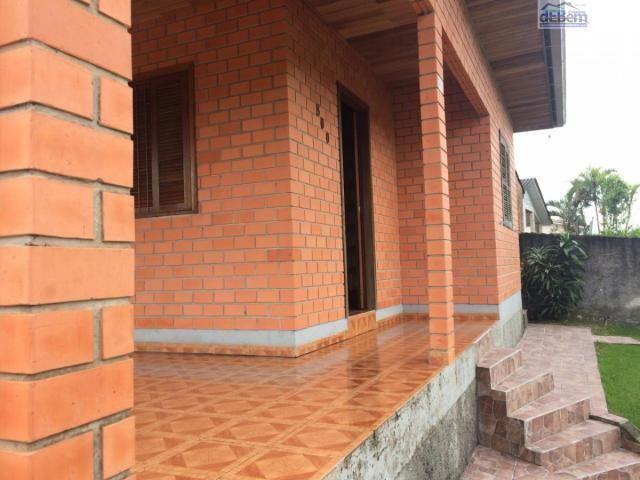 Casa, Operária Nova, Criciúma-SC
