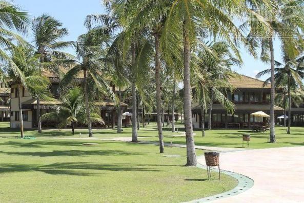 Bangalô residencial para locação, flecheiras, trairi. - Foto 3