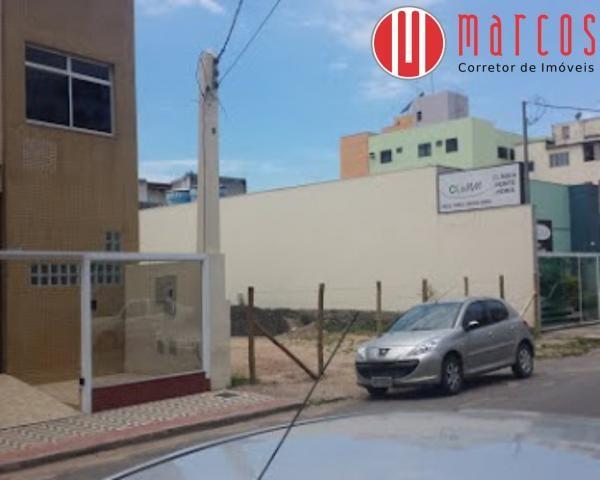 Terreno em excelente localização no Centro de Guarapari com 300 m². - Foto 2