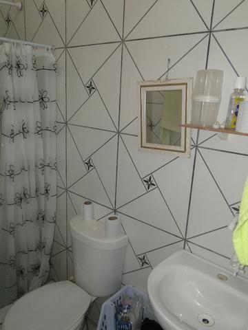 Casa 2 quartos no São Bento - Foto 2