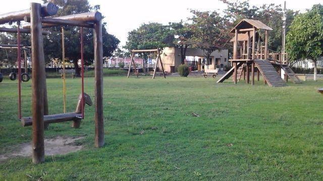 Temporada em Arauá (Ilha), 6 suítes - Foto 6