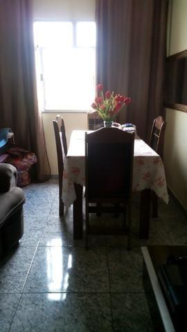 Apartamento na pavuna com 2 quartos, financiamos