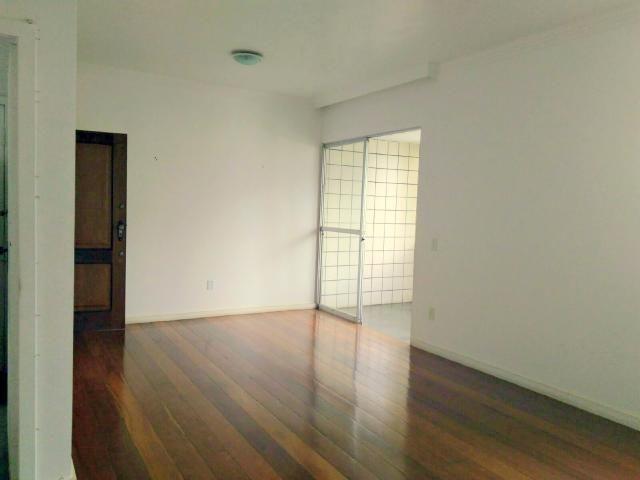 Apartamento 3 quartos à venda, 3 quartos, 2 vagas, buritis - belo horizonte/mg