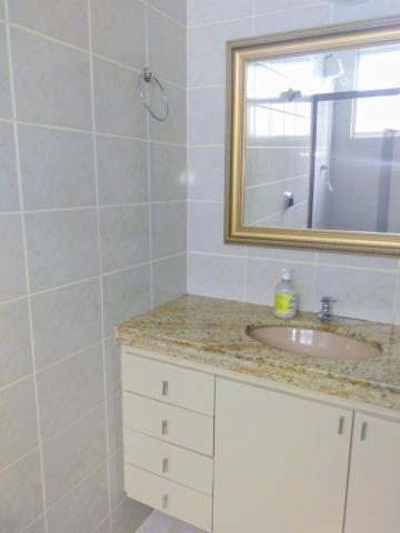 Apartamento 3 quartos à venda, 3 quartos, 2 vagas, buritis - belo horizonte/mg - Foto 15