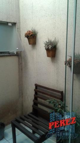 Casa à venda com 3 dormitórios em Santa alice, Londrina cod:13650.3985 - Foto 8