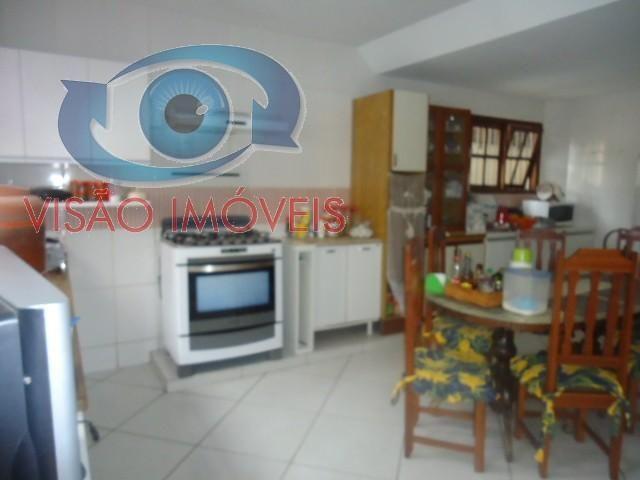 Casa à venda com 3 dormitórios em Jardim camburi, Vitória cod:795 - Foto 5