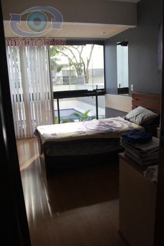Apartamento à venda com 4 dormitórios em Santa helena, Vitória cod:1572