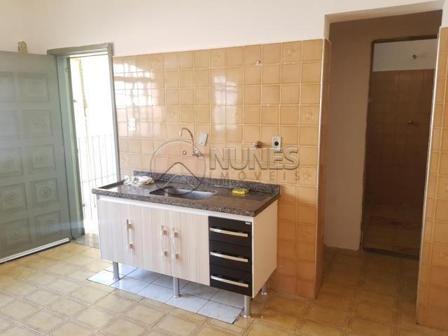 Casa para alugar com 1 dormitórios em Freguesia do o., Sao paulo cod:420761 - Foto 9