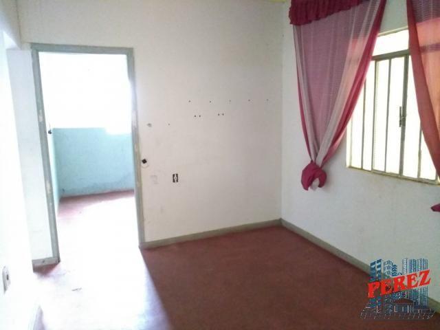 Casa à venda com 2 dormitórios em Paraiso, Londrina cod:13650.4680 - Foto 4