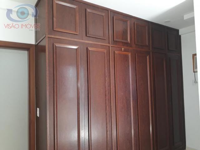 Apartamento à venda com 4 dormitórios em Bento ferreira, Vitória cod:1580 - Foto 13