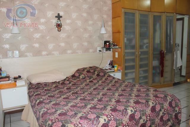 Apartamento à venda com 4 dormitórios em Santa helena, Vitória cod:1572 - Foto 11
