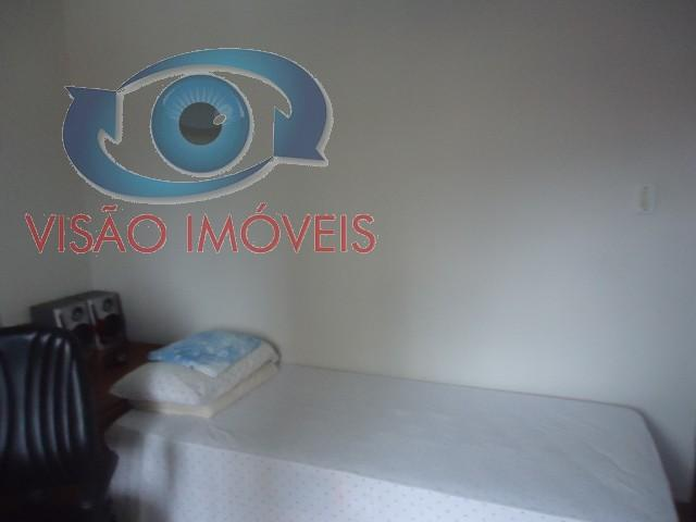 Casa à venda com 3 dormitórios em Jardim camburi, Vitória cod:795 - Foto 17