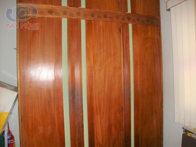 Apartamento à venda com 2 dormitórios em Jardim da penha, Vitória cod:1376 - Foto 9