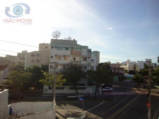 Apartamento à venda com 2 dormitórios em Jardim da penha, Vitória cod:1376 - Foto 6
