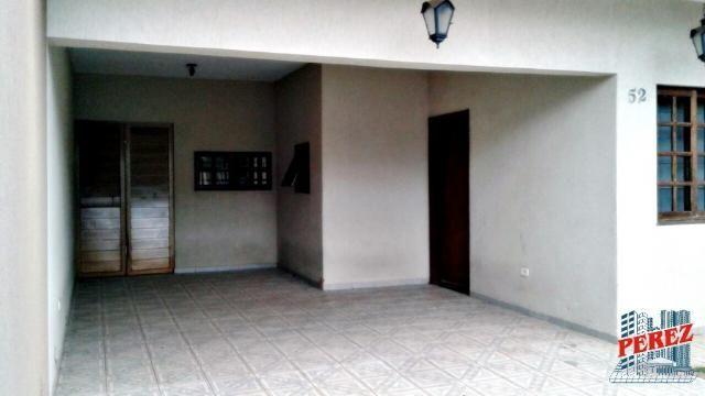 Casa à venda com 5 dormitórios em Neman sahyun, Londrina cod:00456.001 - Foto 16
