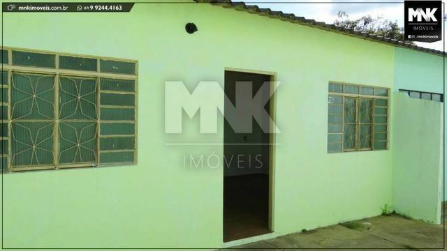 Vila de casas para aluguel no bairro Taveiropolis - Foto 11