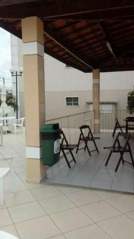 Apartamento , Solar Ville- Ville Olímpia-Feira de Santana.Bahia - Foto 2