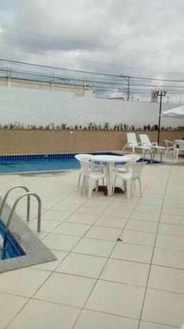 Apartamento , Solar Ville- Ville Olímpia-Feira de Santana.Bahia - Foto 8