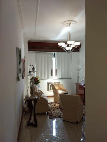 Apartamento 2 quartos no méier, rua idelfonso penalba 203