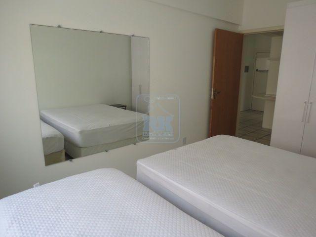 Apartamento à venda com 1 dormitórios cod:AP004747 - Foto 14