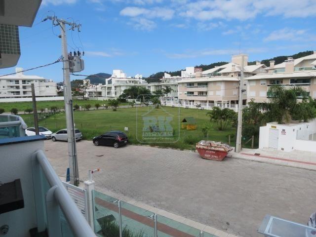 Apartamento à venda com 3 dormitórios cod:AP004057 - Foto 7