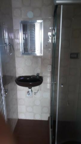 Apartamento de 2 quartos na estrada intendente magalhães 297 apt 602 - Foto 12