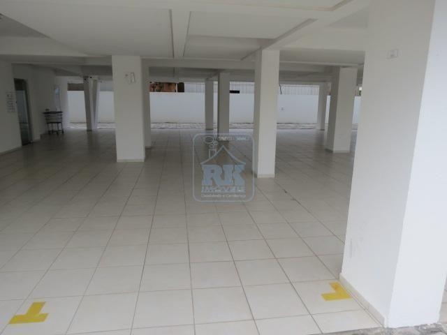 Apartamento à venda com 3 dormitórios cod:AP004057 - Foto 17