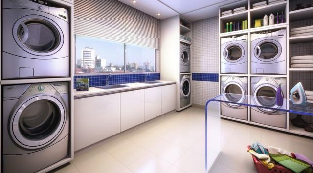 Apartamento no Gilberto Machado  em Cachoeiro de Itapemirim - ES - Foto 10