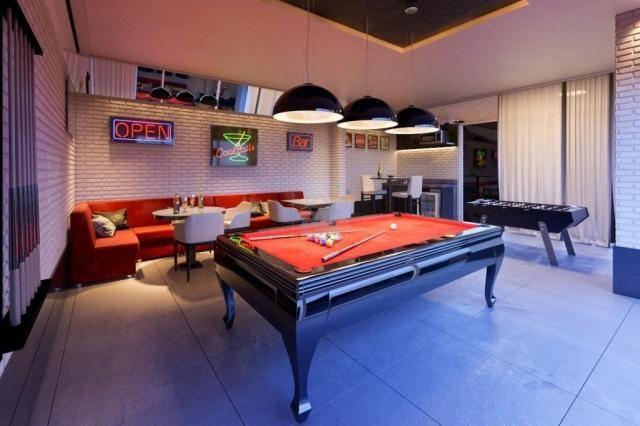 Apartamento à venda com 2 dormitórios em Jurerê, Florianópolis cod:AP004796 - Foto 15