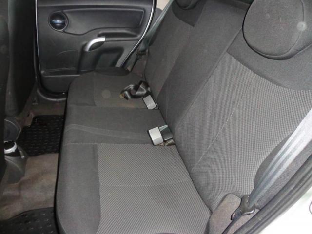 Citroën C3 GLX 1.4 MECANICO - Foto 8