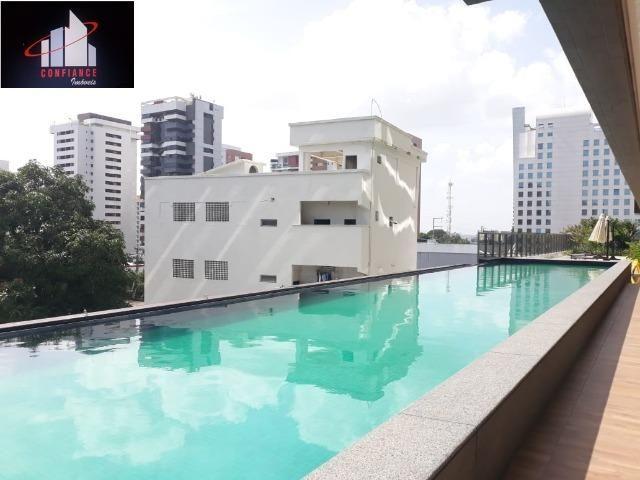 Soberane Residence 54m² 1suíte 1 vagas - Adrianópolis - R$ 774.800Mil - Foto 9