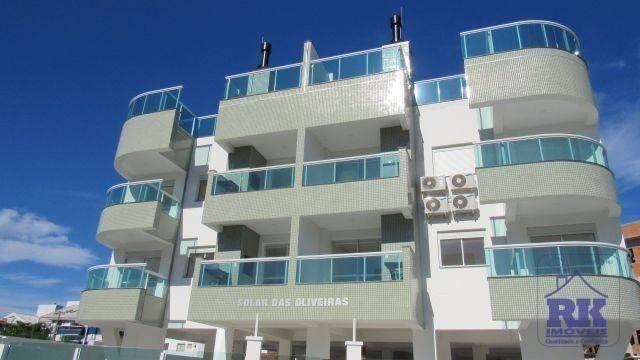 Apartamento à venda com 3 dormitórios cod:AP004057
