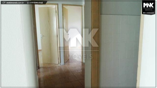 Vila de casas para aluguel no bairro Taveiropolis - Foto 12