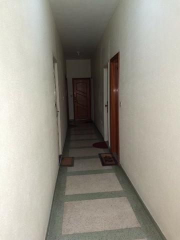 Apartamento 2 quartos no méier, rua idelfonso penalba 203 - Foto 13
