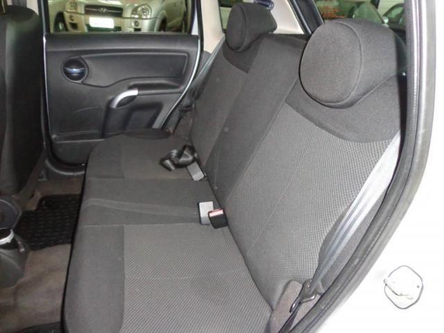 Citroën C3 GLX 1.4 MECANICO - Foto 15