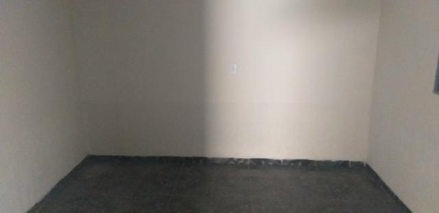 Oportunidade em planaltina DF vendo excelentekitis localizada no buritis 4 - Foto 14