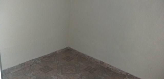 Oportunidade em planaltina DF vendo excelentekitis localizada no buritis 4 - Foto 18